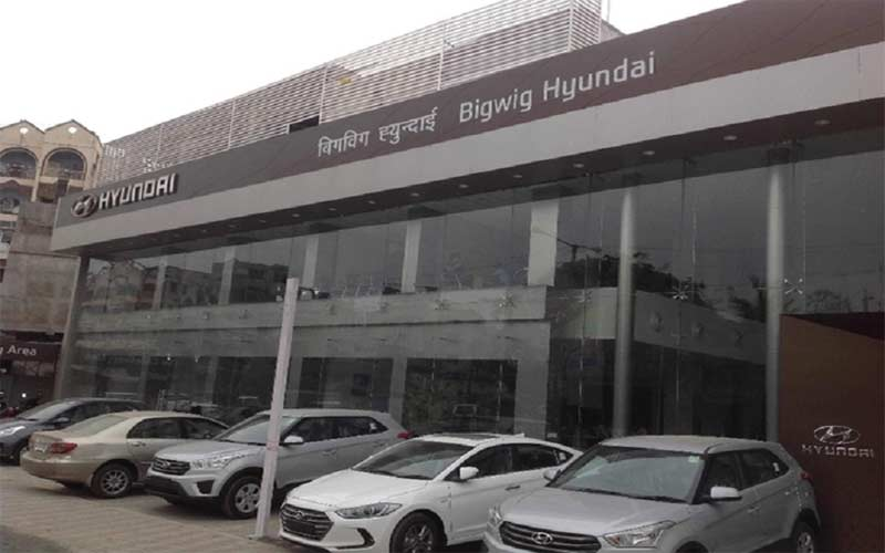 hyundai motor ties up with ald automotive for car leasing business