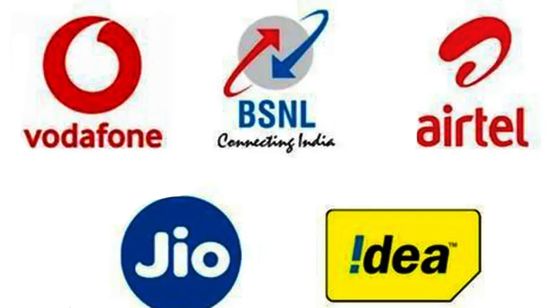 bsnl Prepaid Plan Offering Daily 3gb Data Starts At Rupees 78 Know Details