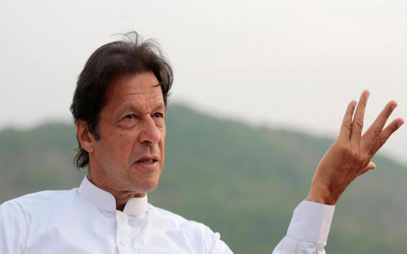 pm imran calls for citizens to declare assets by june 30 in national address