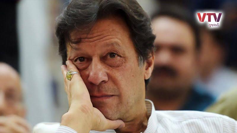 goat gang raped in pakistan