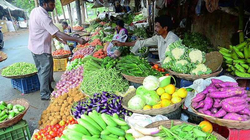 wholesale inflation august remained low