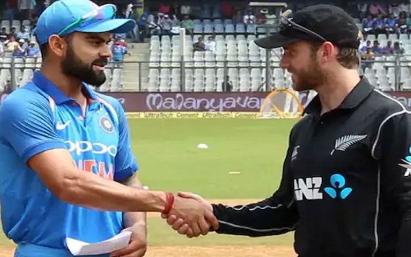 india vs new zealand may be cancelled due to heavy rain forecast in cricket world cup 2019