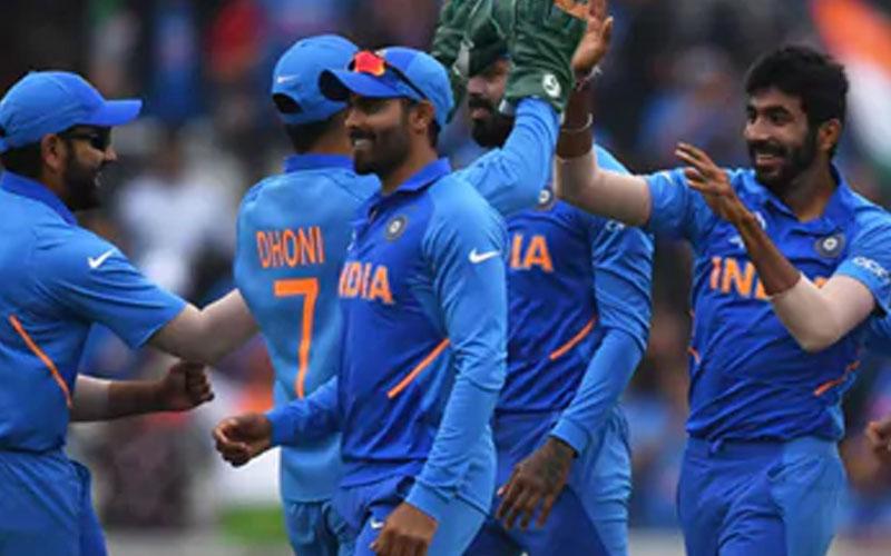 india vs new zealand live score semi final manchester