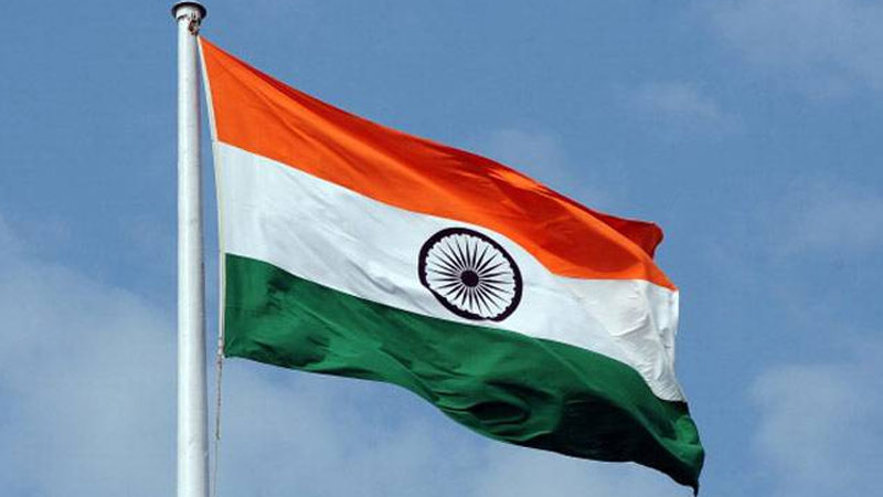importance of flag code of india