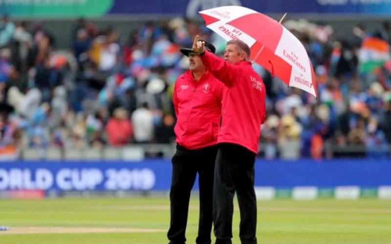 india vs new zealand icc wc 2019 1st semi final manchester