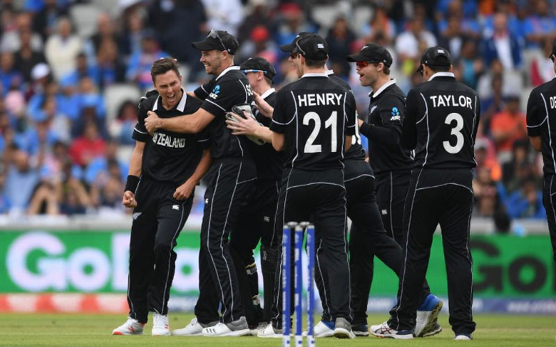 india vs new zealand live score icc world cup 2019 semi final manchester