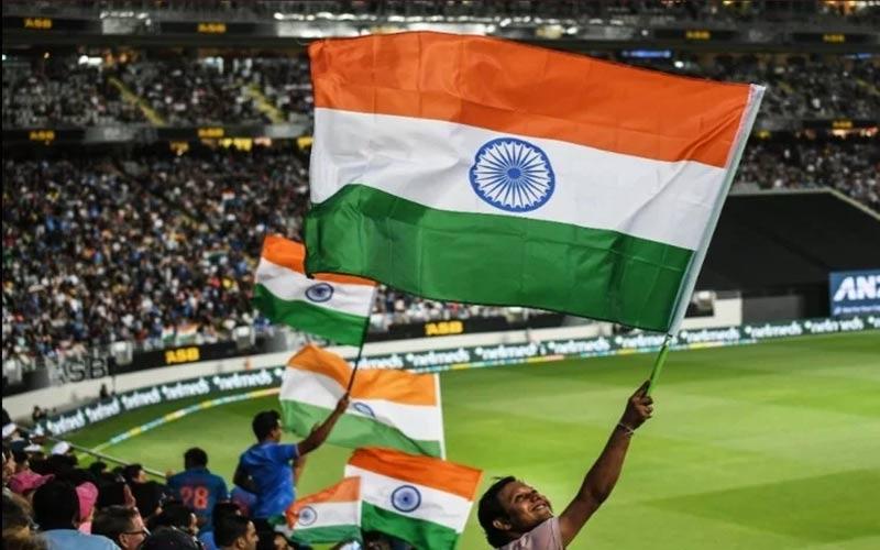 IndvsNz: ભારતે 7 વિકેટથી જીતી બીજી T20  સીરિઝમાં 1-1ની સરસાઇ