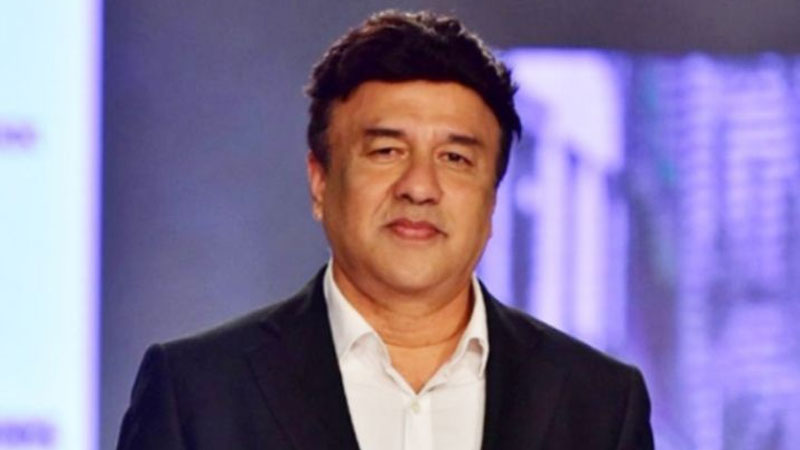Anu Malik quits Indian Idol 11 MeToo sony tv