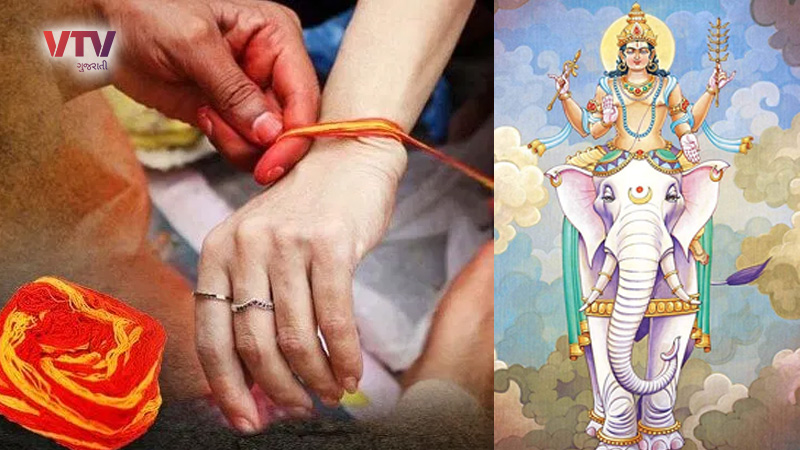 What is the religious and scientific importance of Rakshapotli