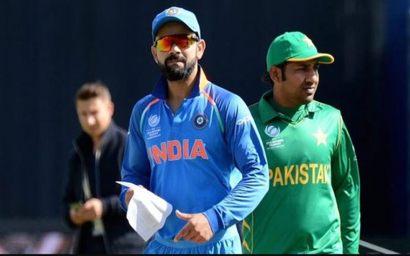world-cup-2019-india-pakistan-match-tickets-sold-out-within-48-hours