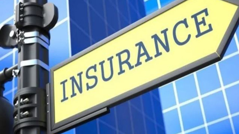 these are the 4 different insurance which you need in time pandemic include motor cyber health home insurance