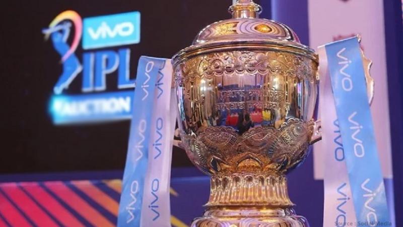 bcci president sourav ganguly says ipl 2020 final will be in mumbai