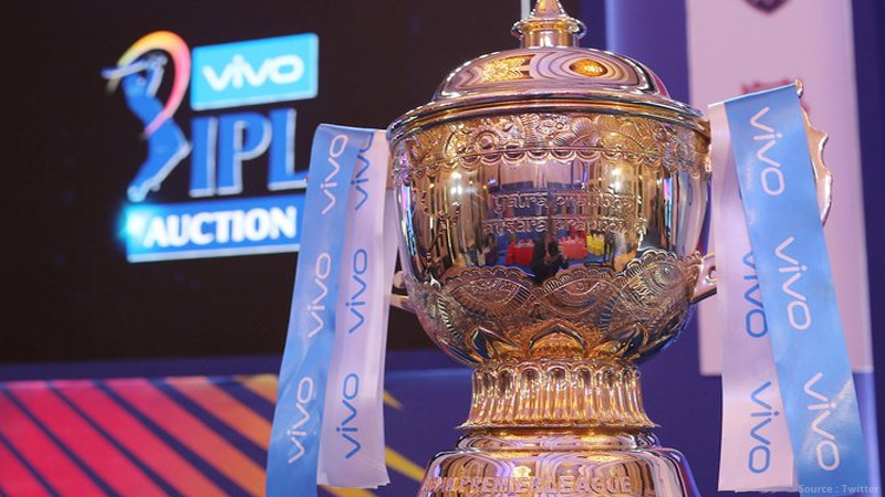 ipl 2020 plea filed in madras high court against ipl matches in wake of coronavirus outbreak