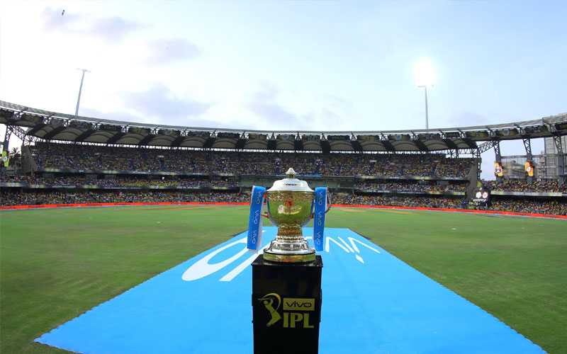 ipl-2019-final-match-tickets-booking-in-two-minutes-by-bcci