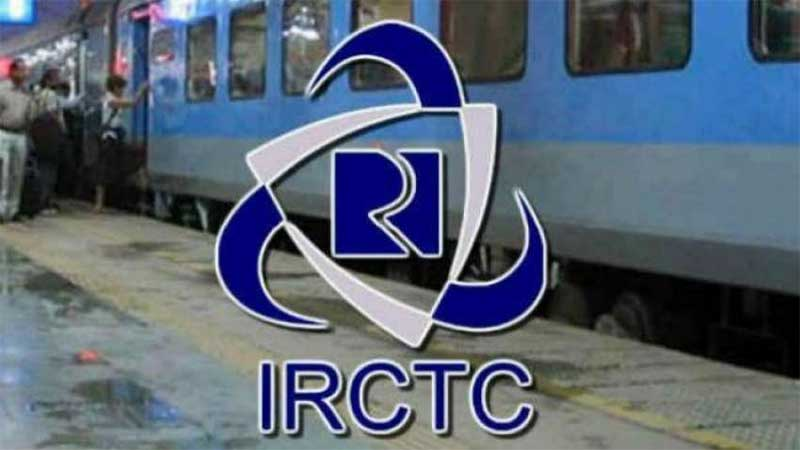 irctc to passengers do not cancel train tickets you will get refund automatically