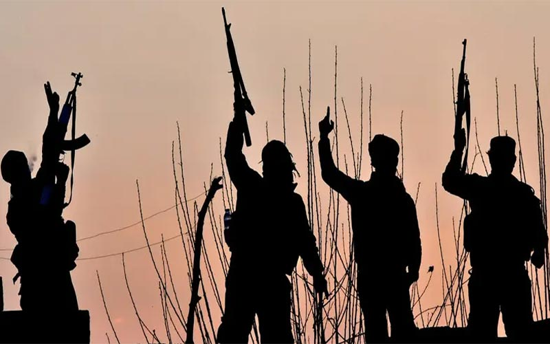 is west bengal new outfit abu muhammad al bengali threat west bengal bangladesh terrorist