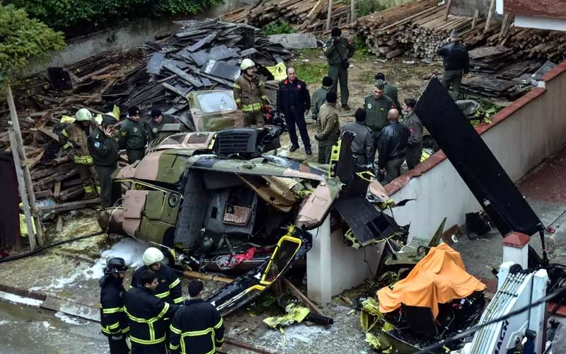 four-dead-in-turkey-after-helicopter-crash