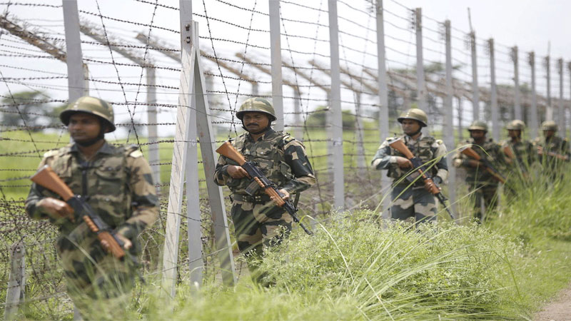 Jammu and Kashmir Schools reopens from today after article 370 police leaders meetings