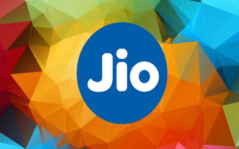jio-celebration-pack-offer-extra-10gb-data-to-users