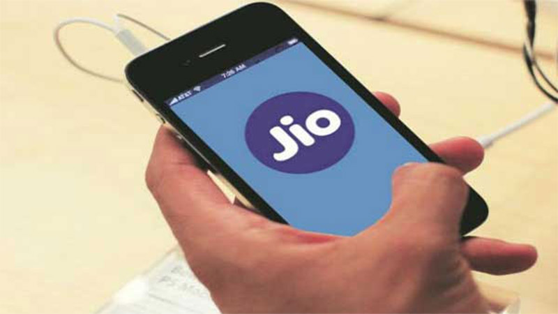 no more free calling from jio number customers will have to pay 6 paisa per minute
