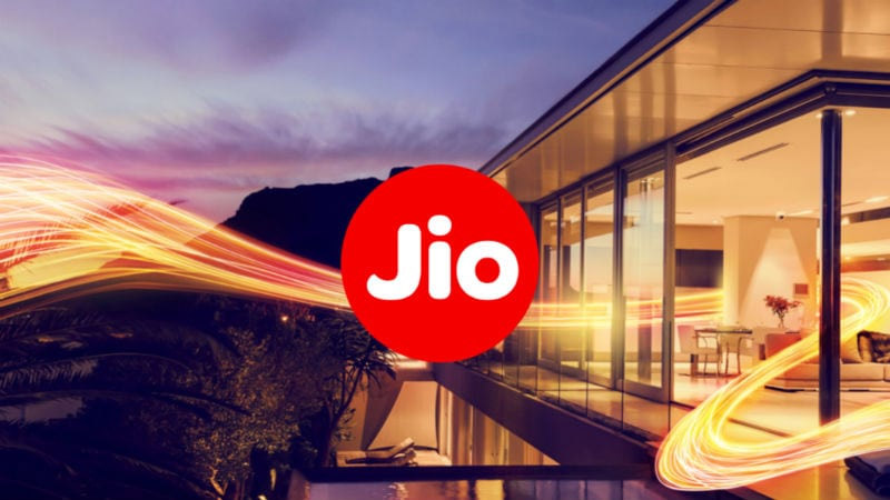 jio broadband users will not get cable tv subscription