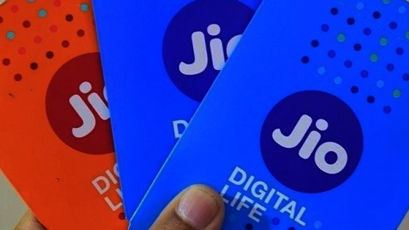 jio best recharge plan under 150 rupees get free calling on all networks free apps