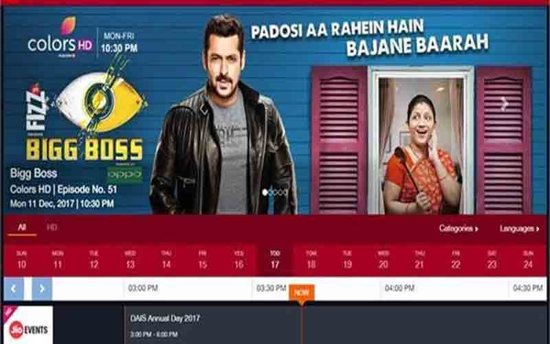 massive-news-for-jio-users-jio-tv-is-now-available-on-computers-and-laptops