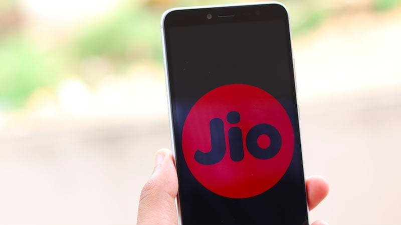 Jio Brought Changes In Its 149 Rupee