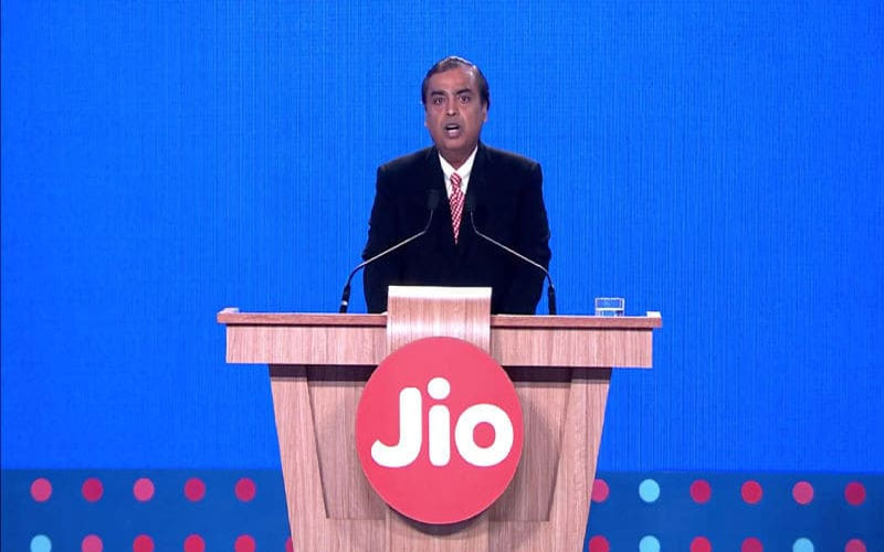 jio-to-lanunch-super-app-to-place-telco-in-pole-position-says-cmr