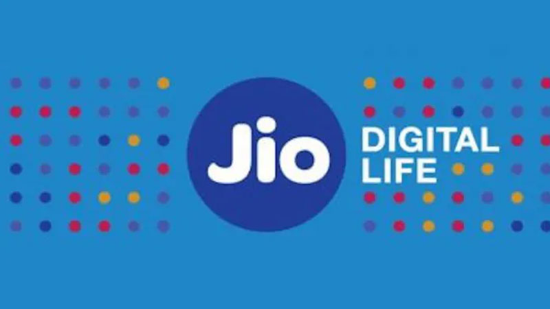 reliance jio to increase tariffs rate from 6 december
