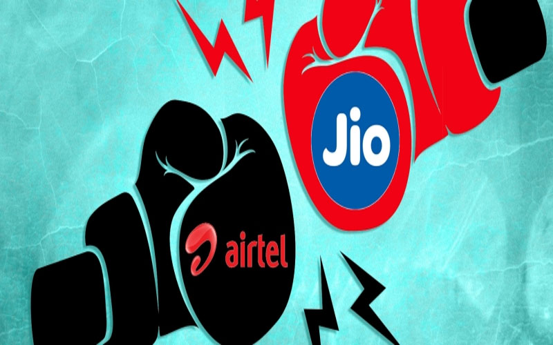 reliance-jio-giafiber-vs-airtel-broadband-know-which-one-is-value-for-money-according-to-price-plan-and-offer