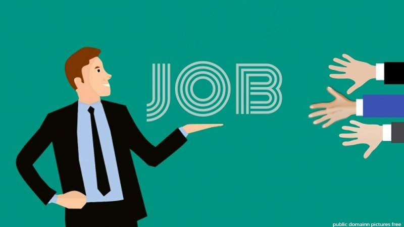 best job for salary starting 30000 in it sector
