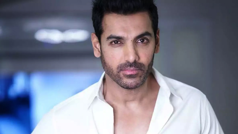 John abraham talks about nepotism outsiders and insiders culture in bollywood industry