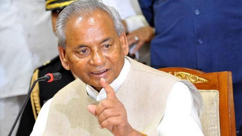 ayodhya disputed structure demolition case special court cbi kalyan singh bjp leader