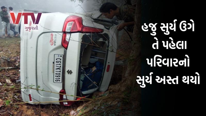 in karnataka accident 13 peoples died