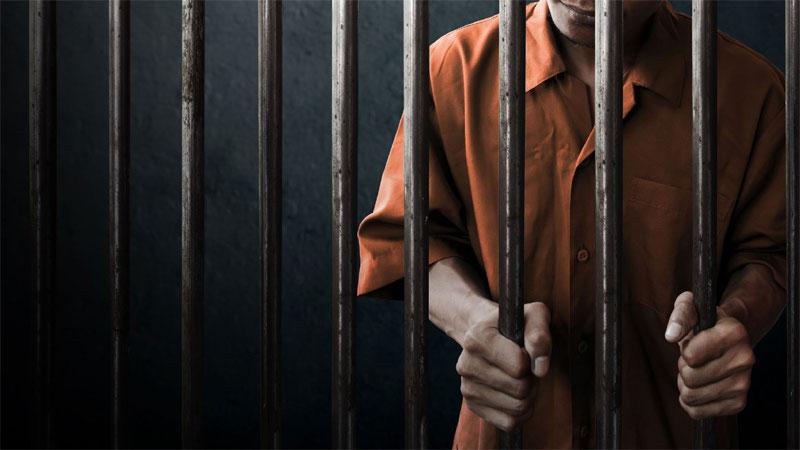 coronavirus impact Prisoners will be released on parole
