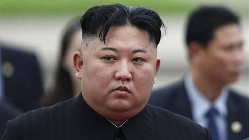 after kim jong un who will be the new north korea heir throne sister kim yo jong brother kim jong chol nephew kim han sol...