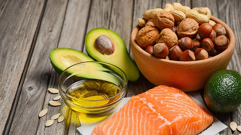keto diet is beneficial or harmful