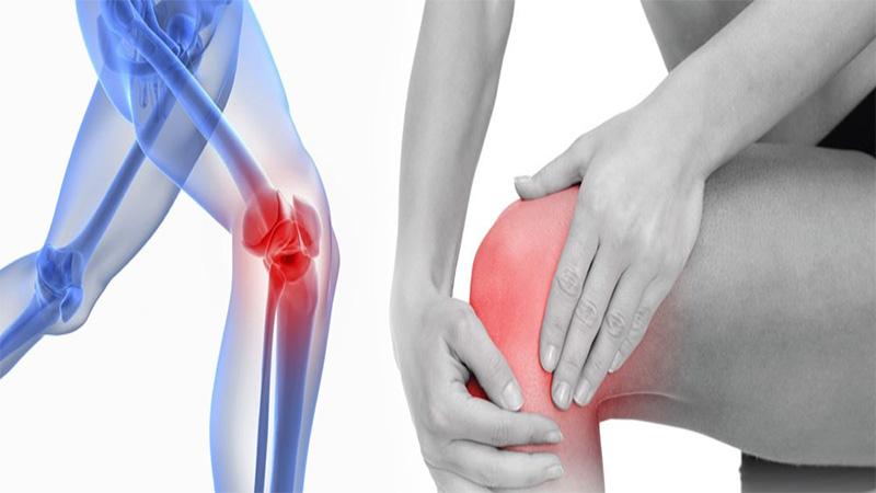 How to avoid knee problems
