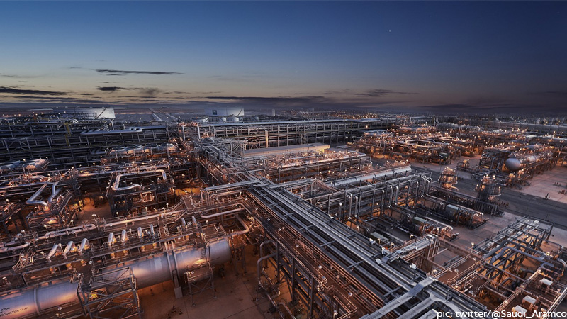 saudi aramco worlds most profitable company know about 5 richest companies in the world