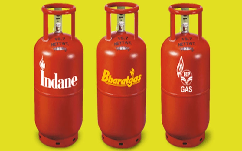 how-to-check-lpg-gas-subsidy-is-coming-in-the-bank
