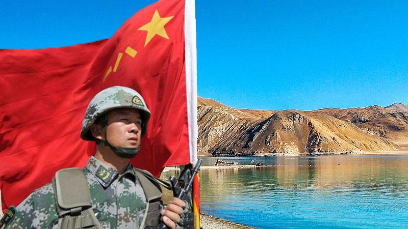Hongkong to India China PM Modi