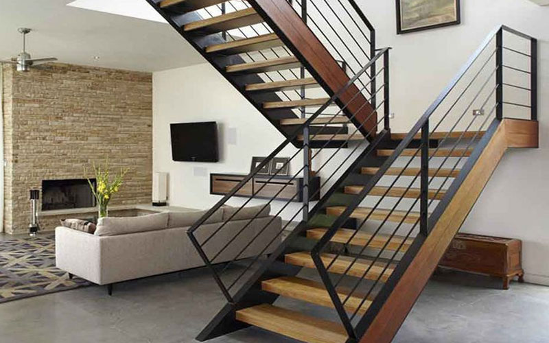 vastu tips where to built stairs in house