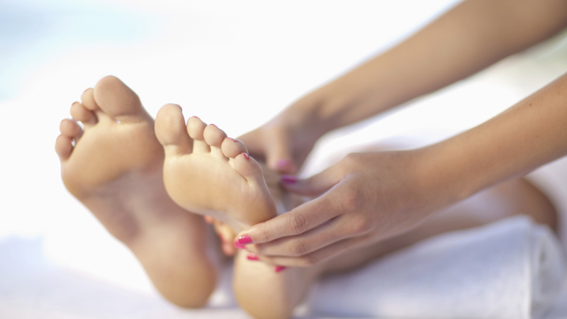 causes and remedies for hand and feet numbness