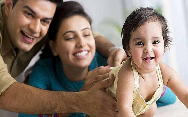 save-for-child-rs-103-daily-lic-give-you-13-lakhs