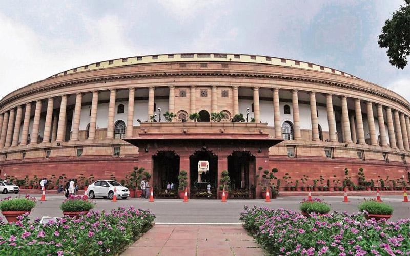 Gujarati MPs new cabinet Lok Sabha bjp gujarat