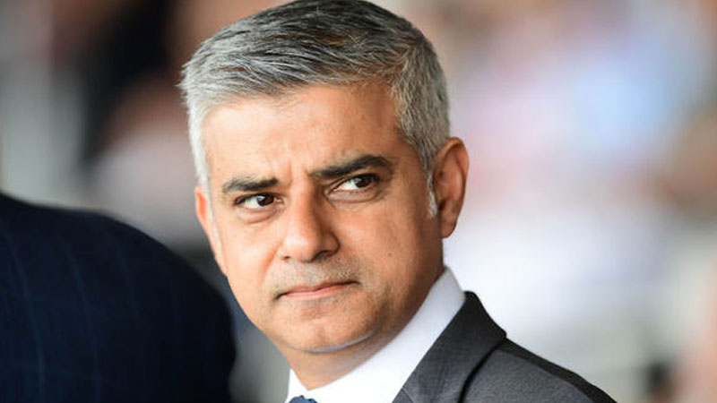 mayor condemns plan of anti india march in london on diwali on kashmir issue