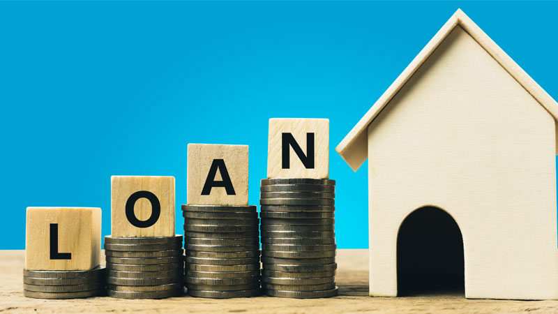 If you are thinking of buying your own home, hurry up: After 16 years, you are getting this benefit in a home loan