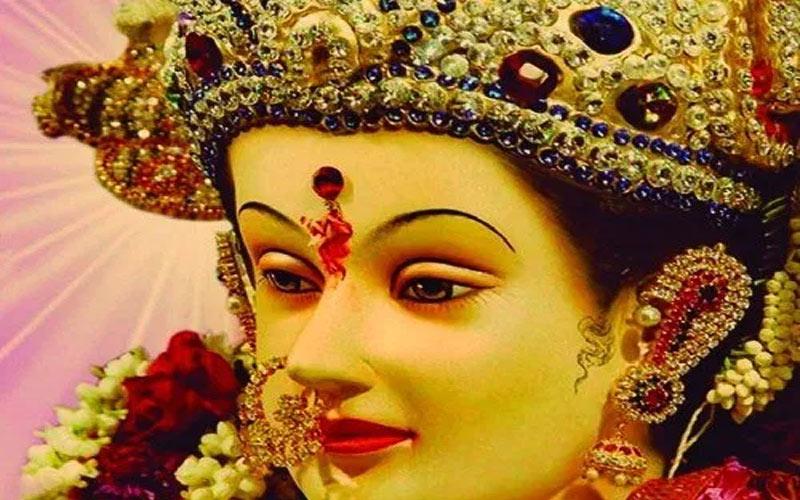 gupt navratri 2019 date shubh muhurt how to get blessing of maa durga