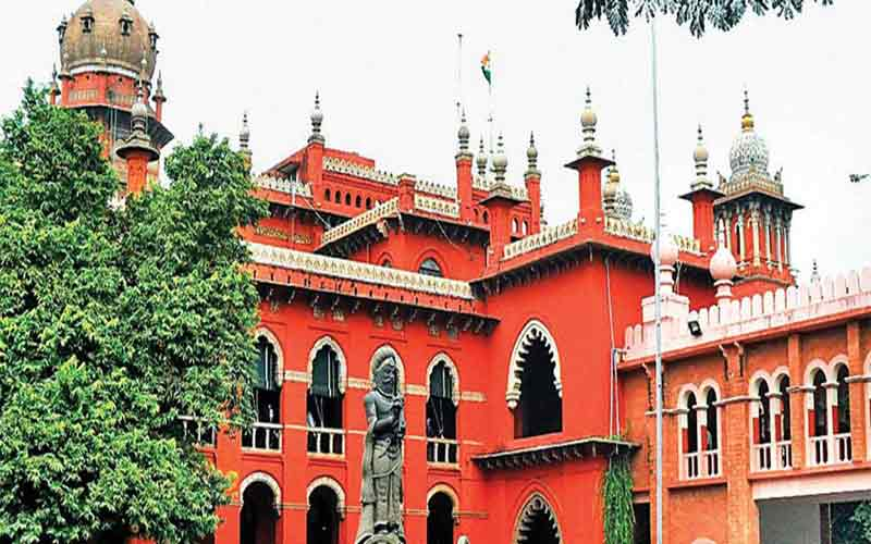 School teachers do not give tuition to children: Madras High Court order